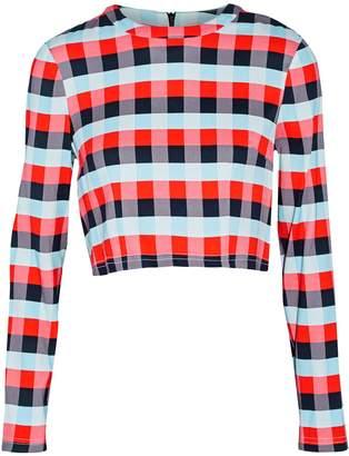 Tanya Taylor T-shirts - Item 12275922LH