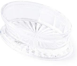 Godinger Hamilton Soap Dish