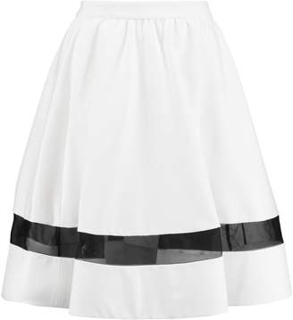 Alice + Olivia Knee length skirts - Item 35381966VF