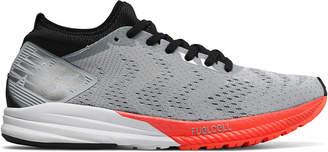 New Balance Women's Wfcimgp Running Shoe