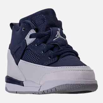 Nike Kids' Toddler Jordan Spizike Basketball Shoes