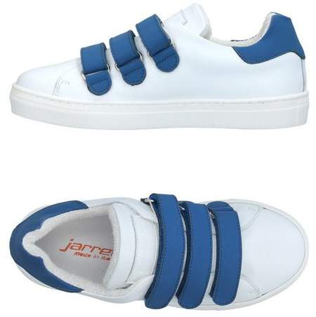 JARRETT Low-tops & sneakers