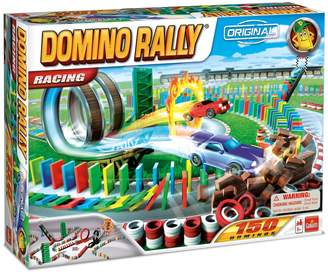 Goliath Domino Rally Racing Set
