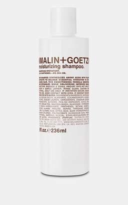 Malin+Goetz Men's Moisturizing Shampoo 236ml