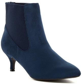 Impo Elize Boot $74 thestylecure.com