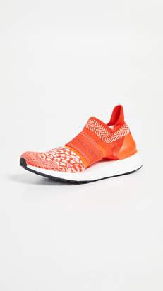 adidas by Stella McCartney UltraBOOST X 3D Sneakers