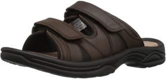 Propet Men's Vero Slide Sandal