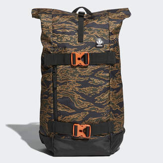 adidas Skate Backpack