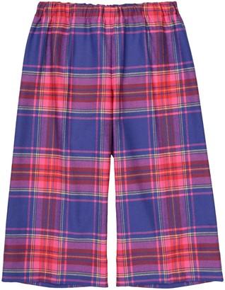 Il Gufo Casual pants - Item 13246009JV