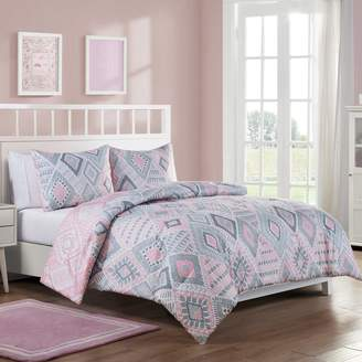 Vcny Home VCNY Home Dream On Bohemian Comforter Set