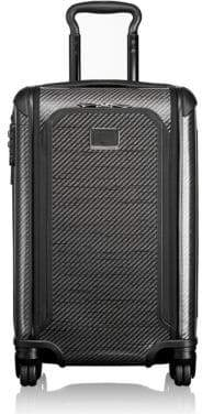 Tumi Tegra-Lite? Max International Expandable Carry-On