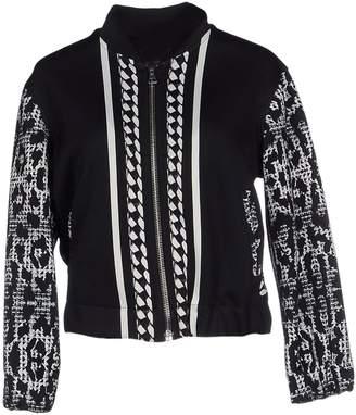 The Textile Rebels Jackets - Item 41585774OP