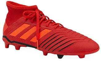 adidas Predator 19.1 Firm Ground Football Boots