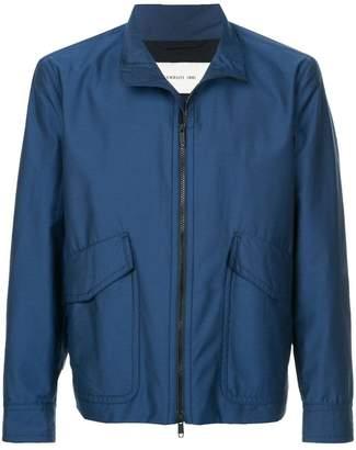Cerruti lightweight jacket