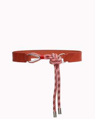 Rag & Bone Anchor belt