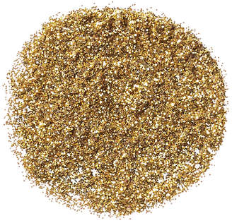 NYX Face & Body Glitter (Various Shades) - Bronze
