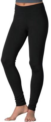 Toad&Co Lean Legging - Women's