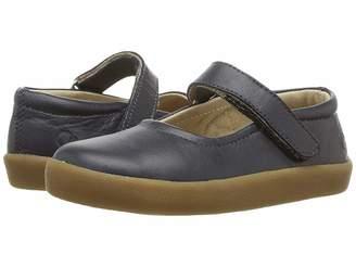 Old Soles Missy Shoe (Toddler/Little Kid)