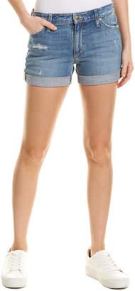 Joe's Jeans Lannah Bermuda Short