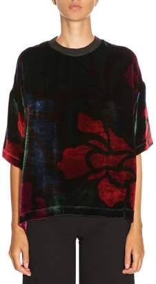 Maliparmi Shirt Shirt Women