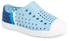 Nordstrom x Native Shoes 'Jefferson' Water Friendly Slip-On Sneaker