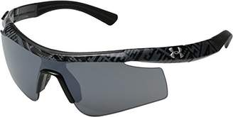 Under Armour Dynamo Youth 8600067-008801 Sunglasses