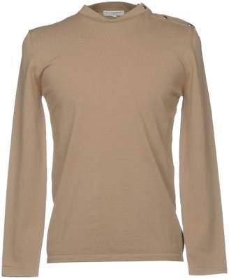 Bill Tornade BILLTORNADE Sweaters
