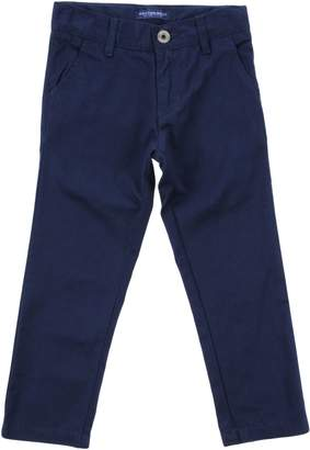 Cotton Belt Casual pants - Item 36933512IA