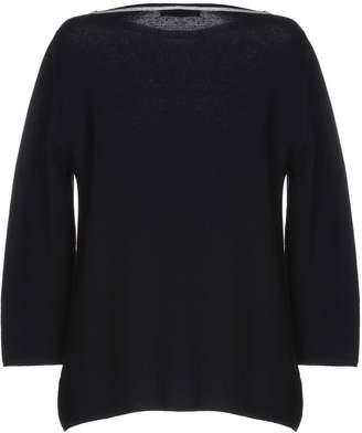 Bruno Manetti Sweaters - Item 39907837PE
