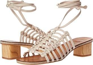 Dolce Vita Women's Kai Slide Sandal