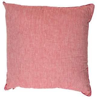 Bergdorf Goodman Contemporary Throw Pillow