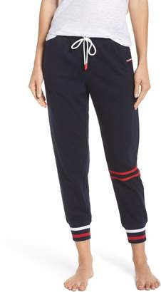 Tommy Hilfiger Jogger Pants