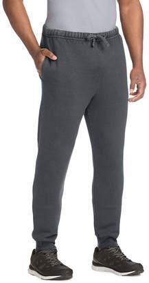 Hanes Fleece Jogger Pants