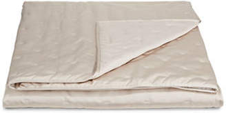 Hotel Collection Fresco Quilted Coverlet
