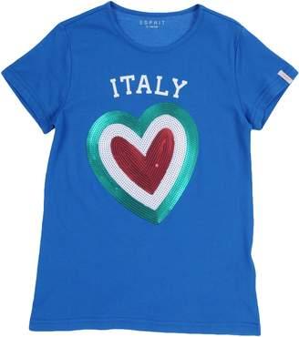Esprit T-shirts - Item 12166847NK