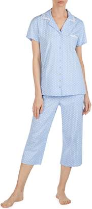 1e5618bb6d Eileen West Women s Pajamas - ShopStyle