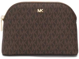 2b932c941340 MICHAEL Michael Kors makeup bag trio