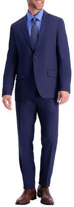 Haggar Active Series Slim Fit Suit Jacket