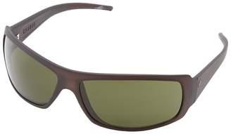 Electric Eyewear Charge Sport Sunglasses