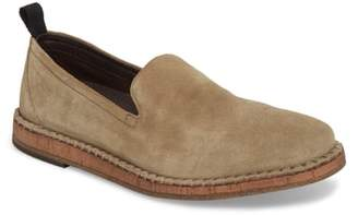 John Varvatos Collection Star USA Zander Slip-On Loafer