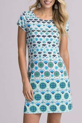 Hatley Nellie Sarchi Dress