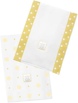 Swaddle Designs Baby Burpies