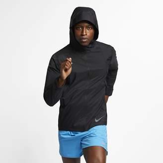 Nike Zonal AeroShield Men's Running Jacket
