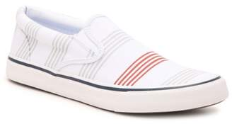 Sperry Top Sider Striper II Slip-On Sneaker