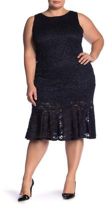 Marina Plus Size Dresses - ShopStyle