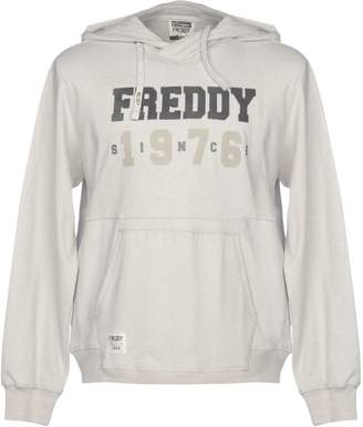 Freddy Sweatshirts