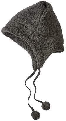 de5a8fd375666 Patagonia Women s Los Gatos Fleece Hat