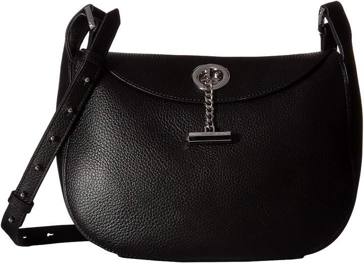 Botkier - Waverly Shoulder Shoulder Handbags