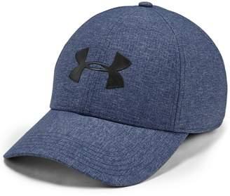 Under Armour Men's UA ArmourVent Cool Cap