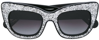 Karlsson Anna Karin 'Alice goes to Cannes' sunglasses